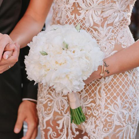 crete_destination_wedding (15).jpg