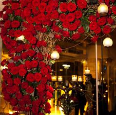 red_naomi_roses_wedding_athens (40).jpg