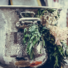 destination_wedding_paros (25).jpg