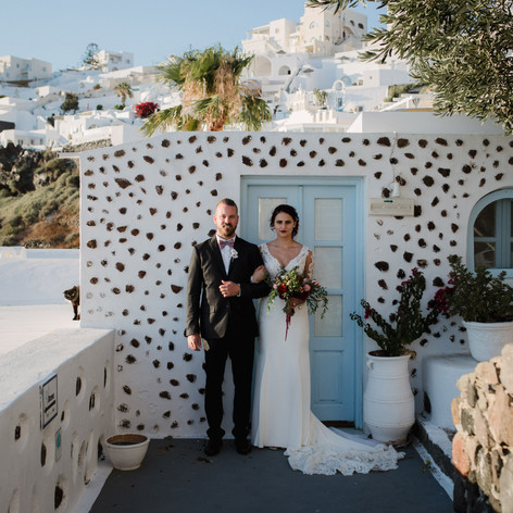 santorini_destination_wedding (13).jpg
