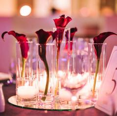 burgundy_winter_wedding (6).jpeg