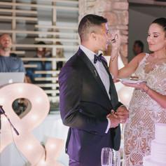 crete_destination_wedding (29).jpg