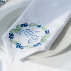 santorini_destination_wedding (53).jpg