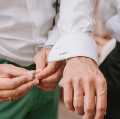 crete_destination_wedding (6).jpg