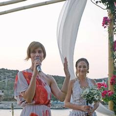 sarakatsanis_ousta _wedding (17).jpg