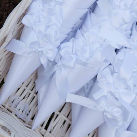 vintage_wedding_island_athens_riviera (2