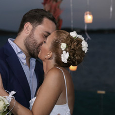 athens_riviera_wedding (50).jpg
