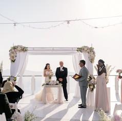 santorini_destination_wedding (16).jpg