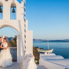 destination_wedding_santorini (44).jpg