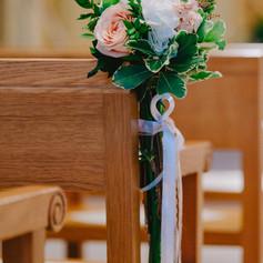 island_athens_riviera_wedding (18).jpg