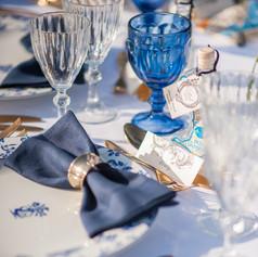 destination_wedding_santorini (34).jpg