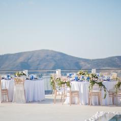 destination_wedding_santorini (22).jpg