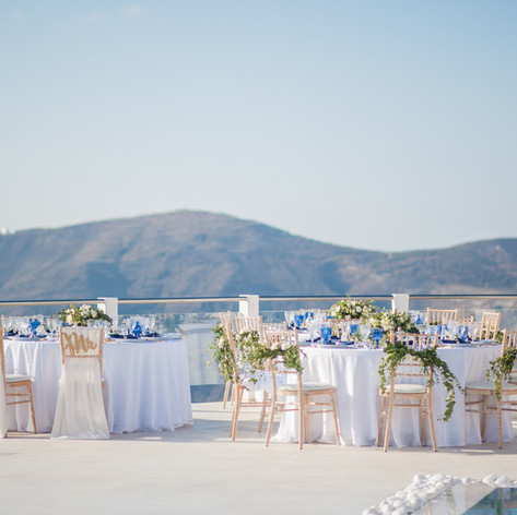 destination_wedding_santorini (22).jpg