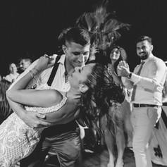 crete_destination_wedding (32).jpg