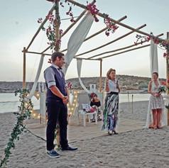 sarakatsanis_ousta _wedding (15).jpg