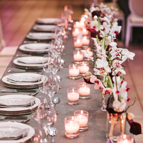 burgundy_winter_wedding (33).jpg