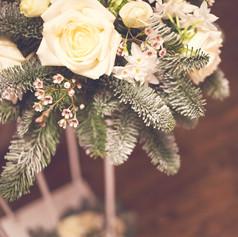 tiffany_blue_winter_wedding_athens (4).j