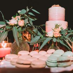 varkiza_resort_athens_riviera_wedding (4