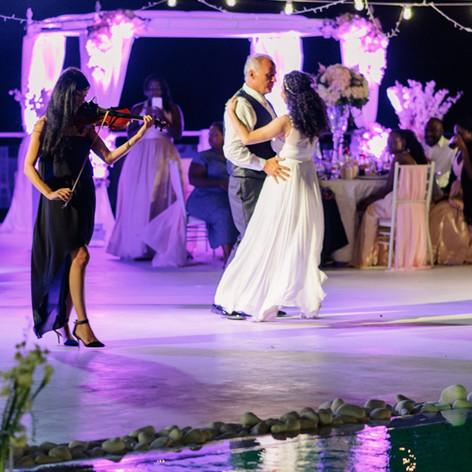 santorini_destination_wedding (26).jpg