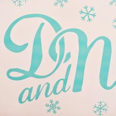 tiffany_blue_winter_wedding_athens (1).j