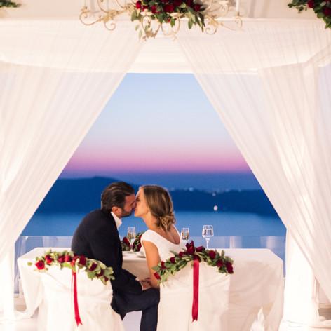santorini_wedding _proposal (33).jpg