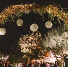 athens_destination_wedding (31).jpg