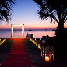 jewish_wedding_athens_greece (187).jpg