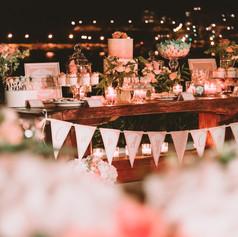 varkiza_resort_athens_riviera_wedding (7