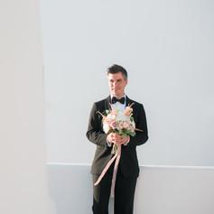 destination_wedding_mykonos (10).jpg