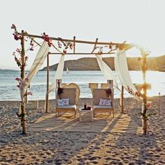 sarakatsanis_ousta _wedding (5).jpg