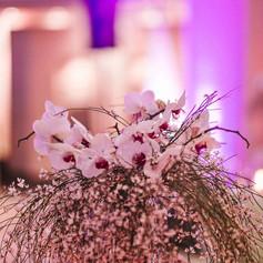 burgundy_winter_wedding (4).jpeg