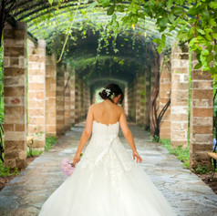luxury_wedding_greece (82).jpg