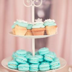 tiffany_blue_winter_wedding_athens (45).
