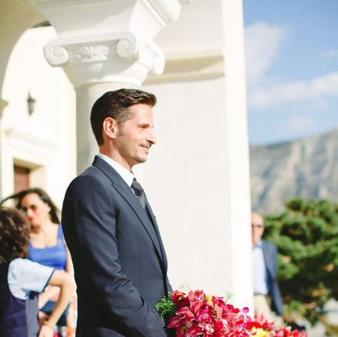 santorini_destination_wedding (22).jpg