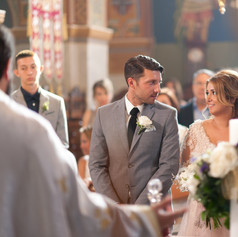 santorini_destination_wedding (20).jpg