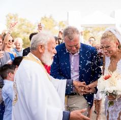 destination_wedding_paros (18).jpg