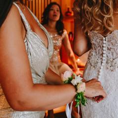 island_athens_riviera_wedding (17).jpg