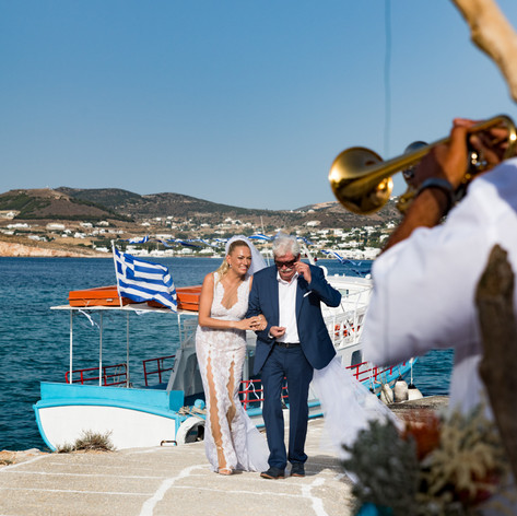 destination_wedding_paros (12).jpg