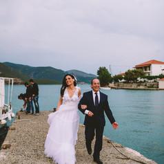 destination_wedding_nafpaktos (31).jpg