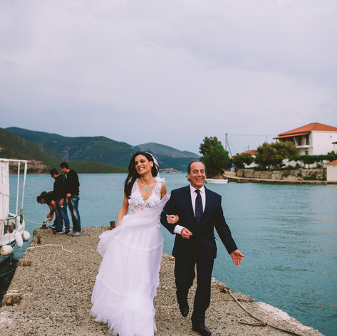 destination_wedding_nafpaktos (31).jpg