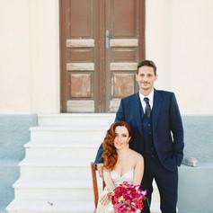 santorini_destination_wedding (40).jpg