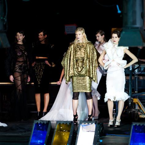wedding_dress_fashion_show (70).jpg