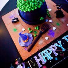 halloween_birthday_party (63).jpg