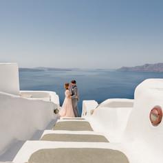 santorini_destination_wedding (79).jpg