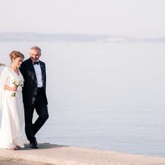 chios_destination_wedding (5).jpg