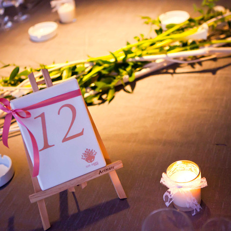 jewish_wedding_athens_greece (138).jpg