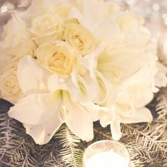 tiffany_blue_winter_wedding_athens (18).