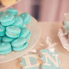 tiffany_blue_winter_wedding_athens (46).