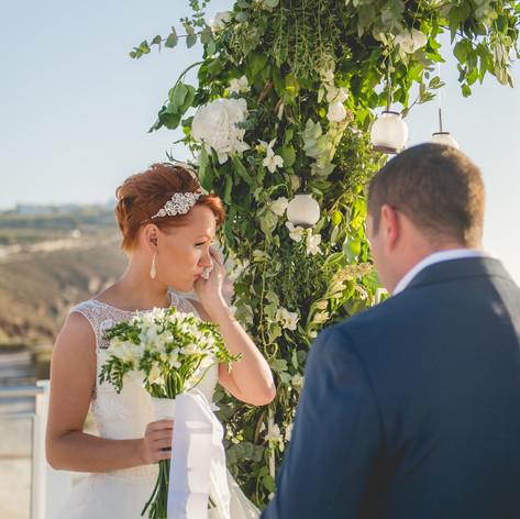 destination_wedding_santorini (39).jpg