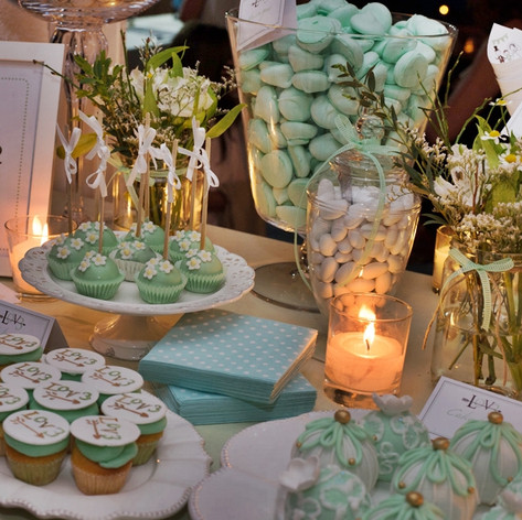 skyros_destination_wedding (87).jpg